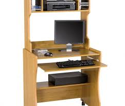 Cost Of Office Desk Desk Low Cost Office Chairs Office Furniture Sales Near Me Cheap