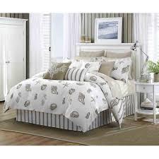ocean bedroom decor uncategorized beach bedroom decorating ideas for lovely bedroom