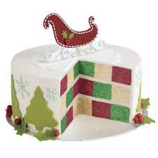 wilton halloween cake pans round checkerboard cake pan set wilton