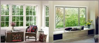 desain jendela kaca minimalis 23 desain jendela kamar tidur rumah minimalis