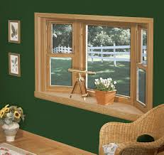 bay bow window gallery platinum vinyl windows and patio doors bay window
