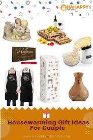 best 25 practical housewarming gifts ideas on pinterest diy