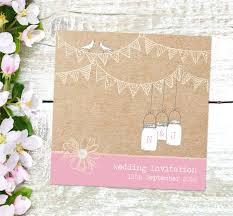 the card gallery in west midlands wedding stationery hitched co uk