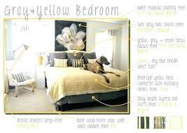 Gray And Yellow Bedroom Designs Grey Yellow Bedroom Ideas Grey And Yellow Bedroom Grey And Yellow