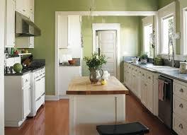 kitchens baths u2014 dunn edwards paints