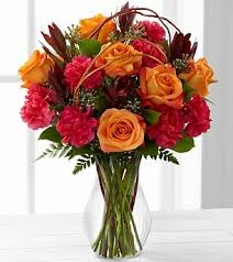 fds flowers 14 best ftd flowers images on floral bouquets