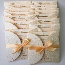 buy wedding invitations wedding wedding accessories wedding