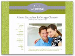 tools to register for wedding free personalized and interactive wedding maps wedding planning