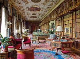 stately home interior 25 of britain s best stately homes magnificent manor houses mansions