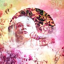 Chandelier Sia Cover Chandelier Sia Mp3 Download 320 Chandelier Sia Mp3 Free Download
