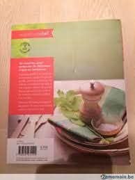 livre cuisine plancha livre de cuisine barbecue et plancha a vendre 2ememain be