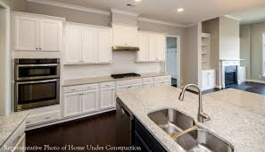 john wieland home plans u2013 house design ideas