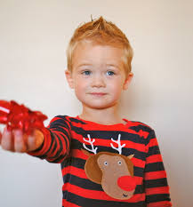 haircuts for little boys with curly hair i absolutely love this cut u0026 would love to do it on my 4 yo but it