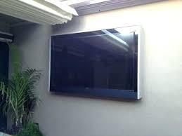 outdoor tv cabinet enclosure outdoor tv cabinet ideas outdoor cabinet outdoor cabinets best ideas