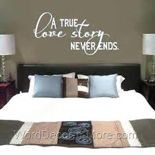 bedroom decorating ideas for couples room decoration room decoration ideas for couples honeymoon