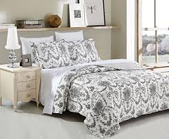 White Comforters Black And White Comforters U0026 Sets Webnuggetz Com