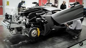 first car ever made with engine lykan hypersport how it u0027s made factory first arabian hypercar
