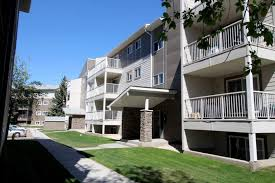 appartments for rent in edmonton edmonton apartments mill woods hillview estates apartments mill