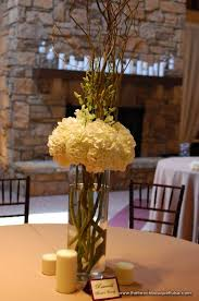 curly willow centerpieces the bouquet inspiring wedding event florals