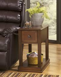 Chair Side Tables With Storage Best Furniture Mentor Oh Furniture Store Furniture