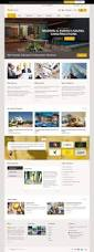 Best Home Design Websites 2015 by Best 25 Construction Website Ideas Only On Pinterest