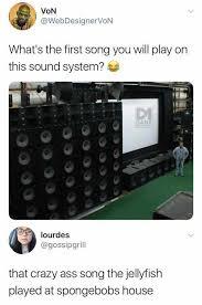 Crazy Ass Memes - dopl3r com memes von webdesignervon whats the first song you