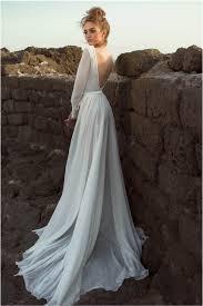 sleeve wedding dress 30 stunning sleeve wedding dresses bridal musings