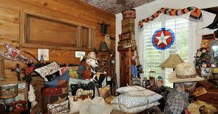 Home Design Story Usernames Art Or Mess Realtor Tells Story Of Viral U0027mannequin House U0027