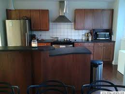 installer cuisine equipee cuisine prete a installer solde cuisine equipee angers mon 7e