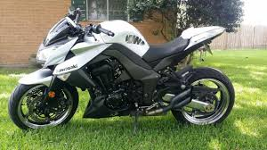 2000 yamaha r1 1000 motorcycles for sale