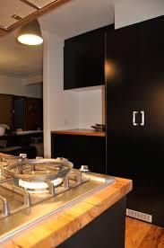 kitchen design canberra kitchens u2014 infinity kitchens u0026 joinery canberra kitchen