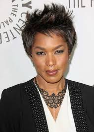 10 short spiky hairstyles for women hairstyleceleb com