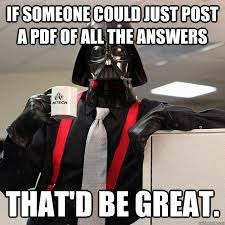 Darth Vader Meme Generator - yeah if you could just go ahead and join the dark side that d be