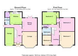 100 floor plans for my home a simple house plan for my