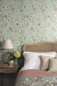 74 best bedroom wallpaper ideas images on pinterest wallpaper