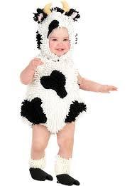 Halloween Costume 210 Disfraces Images Costume Ideas