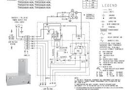 york heat pump wiring diagram circuit and schematics diagram