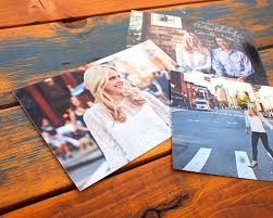 5 X 5 Photo Album 5x5 Photo Prints Order Professional 5 X 5 Prints Online Today