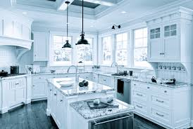 New Yorker Kitchen Cabinets Affordable Kitchen And Bath Cabinets Emrichpro Com