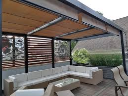Pergola Designs With Roof by 55 Best Roof Terrace Ideas Images On Pinterest Terrace Ideas