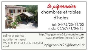 chambre d hotes fr chambres d hotes le pigeonnier accueil