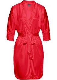 robe de chambre chaude pour homme peignoirs et robes de chambre pour femme bonprix