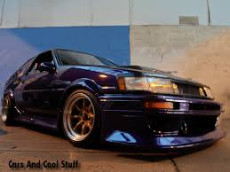 modified toyota corolla pin by andrew kiely on cars u0026 bikes pinterest ae86 jdm and toyota