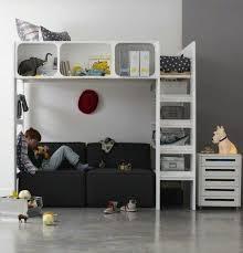 ikea chambre d ado mezzanine chambre ado meilleur idées de conception de maison
