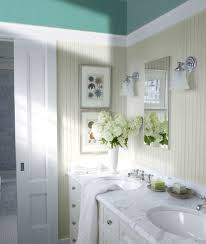 5 home staging paint colors by room intentionaldesigns com
