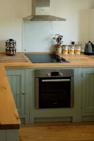 kitchen appliances cheap built under gas ovens built in gas oven and hob intergrated