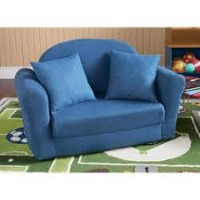 Sofas For Kids by Color Of The Month Denim Blue Denim Furniture Blue Couches And