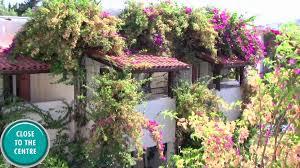 Summer Gardens Bitez - summer garden apartments u0026 studios bodrum bitez youtube