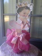 baby shower princesses party decorations ebay