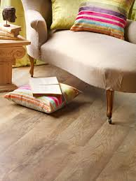 Traditional Living Laminate Flooring Country Oak 24842 Wood Effect Luxury Vinyl Flooring Moduleo